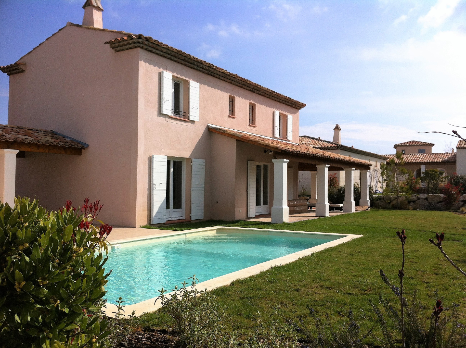 Agence immobili re miximmo achat vente et location for Agence immobiliere site