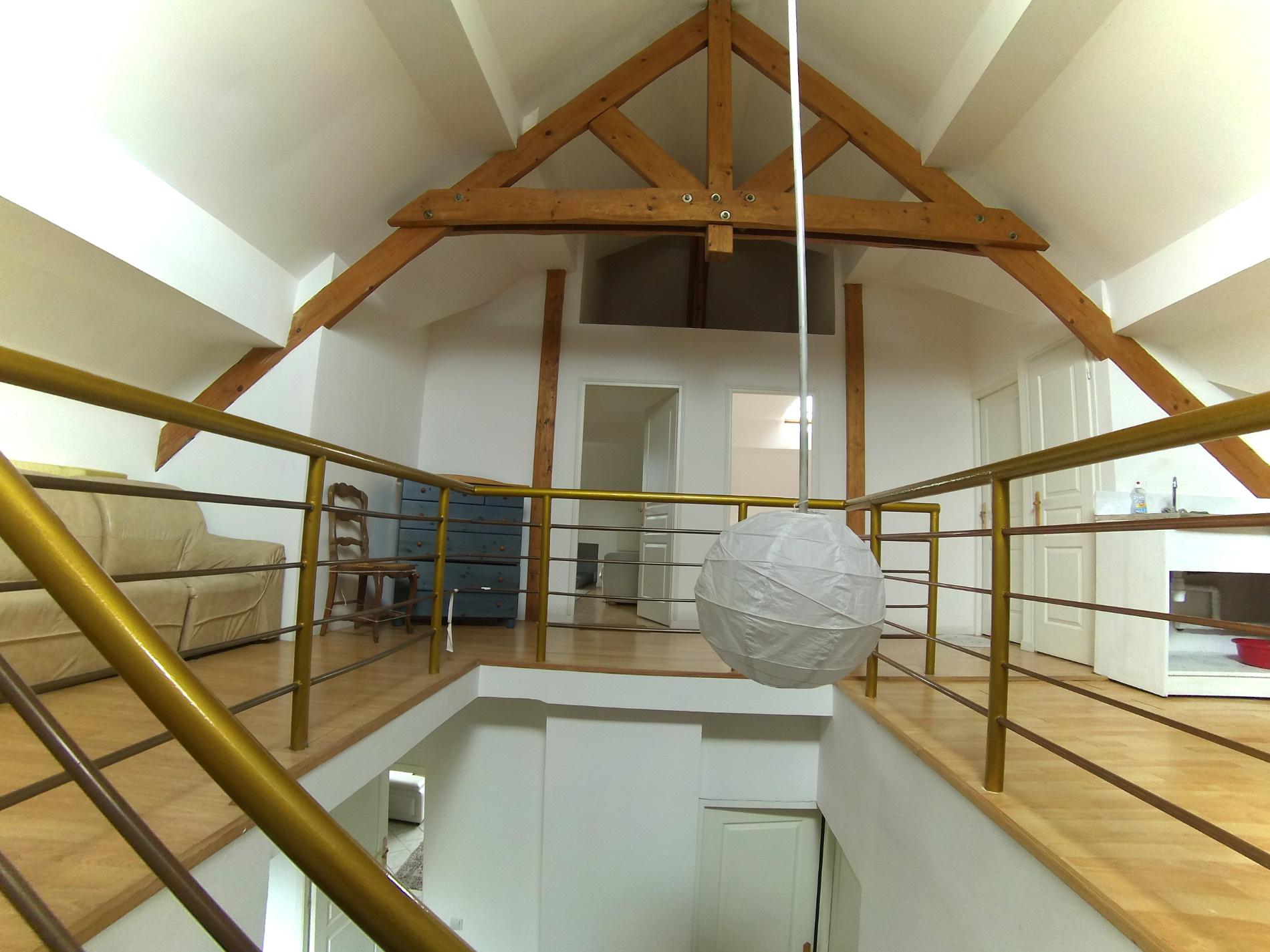 Agence immobili re miximmo achat vente et location for Location appartement bordeaux et ses environs
